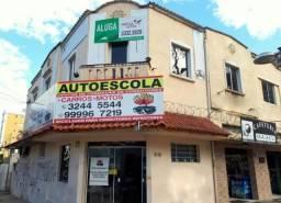 Sala para alugar, 249 m² por R$ 1.800,00/mês - Água Verde - Curitiba/PR