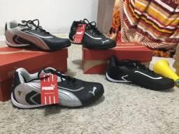 a54df54f8ce Roupas e calçados Masculinos - Promorar