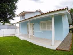 Casa à venda com 3 dormitórios em Santa marta, Passo fundo cod:11314