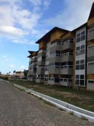 Apartamento à venda com 1 dormitórios em Centro, Igarassu cod:AP0218