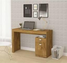 Mesa de Computador Melissa - R$269,00
