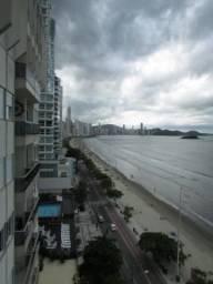 Apartamento residencial para locação, Barra Sul, Balneário Camboriú.