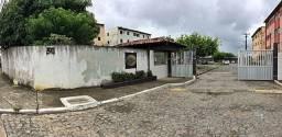 Apartamento a Venda no Condomínio Parque dos Manguezais