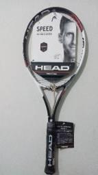 Raquete Head Speed