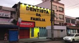 Vagas para Dentistas e Protéticos