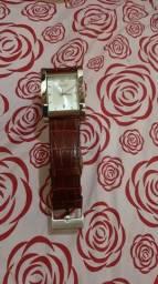 Relógio kenneth cole reaction original top comprar usado  Fortaleza