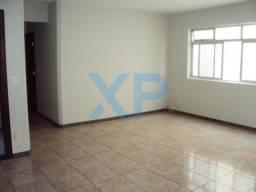 Apartamento para alugar com 3 dormitórios em Centro, Divinópolis cod:AP00267