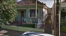 Terreno à venda em Jardim itu sabará, Porto alegre cod:98221