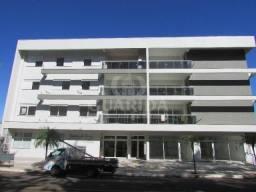 Apartamento à venda com 3 dormitórios em Cristo rei, Estrela cod:153986