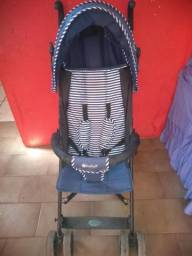 Carrinho de Bebê 100 reais