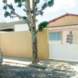 Casa com 3/4 à venda em Emaús por R$ 149.000,00