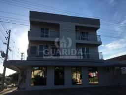 Apartamento à venda com 2 dormitórios em Oriental, Estrela cod:154939