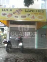 Loja comercial à venda em Vila ipiranga, Porto alegre cod:90551