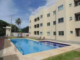 Apartamento para locação ou venda no condomínio vila verde centro do Eusébio-CE