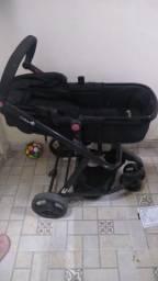 Carrinho safety 1st
