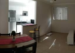 Apartamento para locação Condomínio Parque Casa Nova