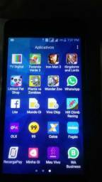 Vendo celular gran prime