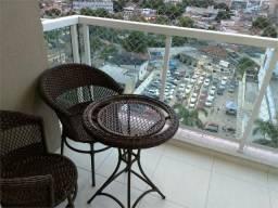 Apartamento à venda com 2 dormitórios em Penha, Rio de janeiro cod:359-IM448506