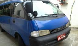 Besta 2001 troco - 2001