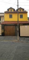 Linda Casa no José Pinheiro