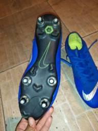 Chuteira Nike Vapor . 450