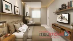 2- Apartamento na ponta do farol