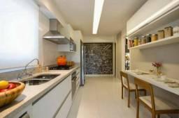 Cozinhas lindas com fogão