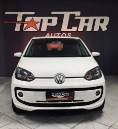 Vw - Up 1.0 Tsi - 2017 Oportunidade - 2017