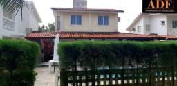 Título do anúncio: CA - Casa no Condomínio Esmeralda na beira mar de Porto de Galinhas