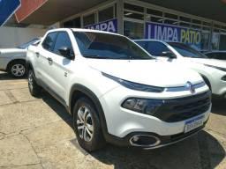 Toro Freedom Diesel 4x4 2017/2018 - 2018