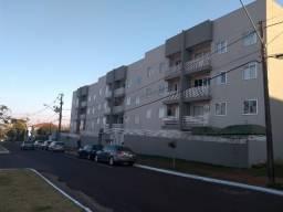 Apartamento semi mobiliado com 3 Quartos no Pacaembu