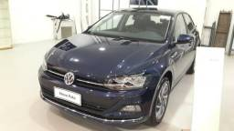 Polo highline 200 TsiTX0% Stephane * - 2019