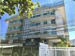 Loft à venda com 1 dormitórios em São francisco, Niterói cod:FL0001