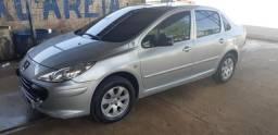 Peugeot 307 - 2006