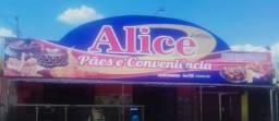 Padaria Alice Pães e Conveniência