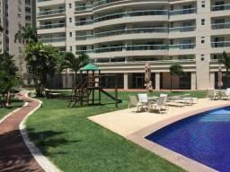 Apartamento com 4 dormitórios à venda, 210 m² por r$ 2.250.000 - mucuripe - fortaleza/ce