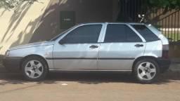 Vende-se - 1995