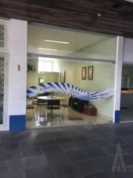 Escritório à venda em Glória, Joinville cod:14444