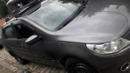 Vendo Voyage 2012 1.0 - 2012
