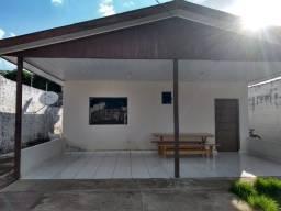 Casa setor 01 - Ariquemes R$ 300.000,00