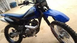 Moto XTZ - 2007