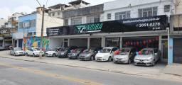 Vendedor (a) de Automóveis!!!