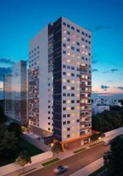 Apartamento residencial para venda, brás, são paulo - ap6081.