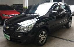 GM Agile LTZ 1.4 Flex - 2013