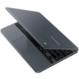 Chromebook - Tubarão SC - Leia o anúncio