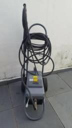 Karcher HD 585