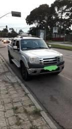 Caminhonete ranger - 2012