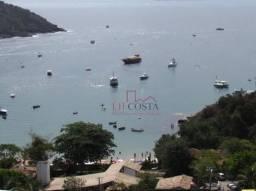 Casa à venda, 762 m² por R$ 5.500.000,00 - João Fernandes - Armação dos Búzios/RJ