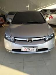 Honda Civic LXS - 2007