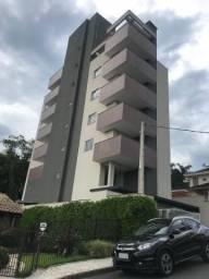 Apartamento à venda com 2 dormitórios em Bom retiro, Joinville cod:14940